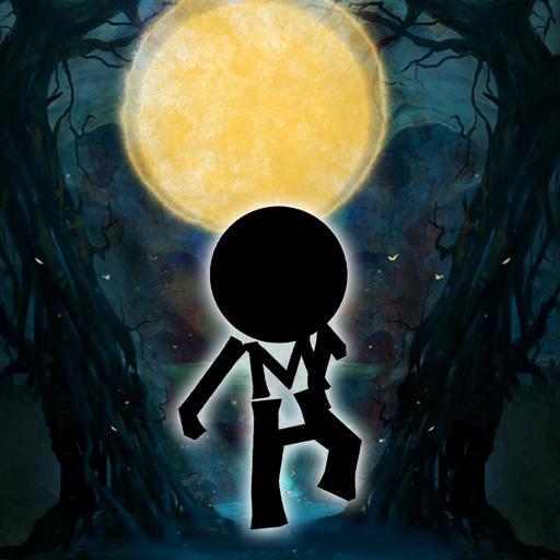 Dark Adventure - New adventure game FREE @ Google Play.