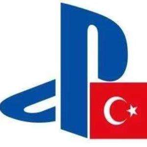 PlayStation PSN Turkey - Rainbow 6 Siege Deluxe £5.46 Far Cry 4 £6.16 Just Cause 3 £3.78 Sleeping Dogs £3.08 Watch Dogs £5.04 - more in OP