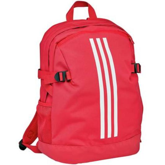 Adidas Powerplus 26L Backpack £15.99 @ Argos (Free C&C)