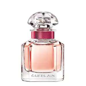 Guerlain Mon Guerlain Bloom of Rose Eau de Toilette 50ml with free gift pouch and samples £34.99 @ The Perfume Shop