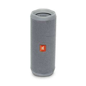 JBL Flip 4 Refurbished £52.19 at JBL Shop