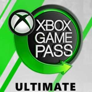 Microsoft rewards earn one free month of Xbox Game Pass Ultimate possible 2 months