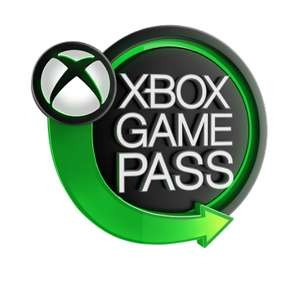 Game Pass Coming Soon - Jump Force, Bloodstained: Ritual of the Night, Dirt Rally 2.0, Lego Worlds & Bad North (£1.99 @ CDKeys 1 month)