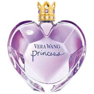 Vera Wang Princess EDT 100ml £16.99 delivered @ The Perfume Shop