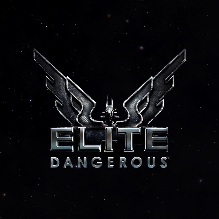 [Xbox One] Elite Dangerous £6.59 / Elite Dangerous Season Pass £6.59 @ Microsoft Store