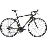 Giant Contend SL 1 bike £700 with code @ Rutland Cycling