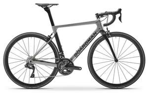 Boardman SLR 9.6 Ultegra Di2 Men's Road Bike - £2,299 @ Cyclerepublic