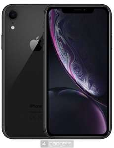 New Apple IPhone XR 64GB £519.99 Vodafone | Pristine White XR £489.99 EE | New IPhone XS 512GB £849.99 @ 4Gadgets