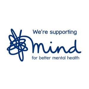 Mind -  World Mental Health Day