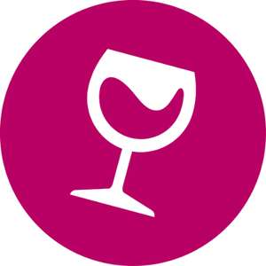 Vodafone Veryme - Collect a  Free bottle of Wine at Majestic