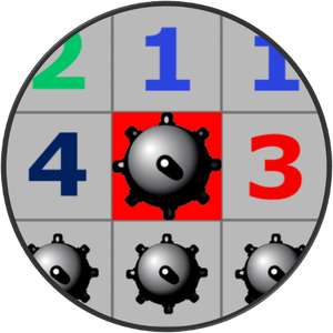 Minesweeper Pro {ad free) now FREE again @ Google Play