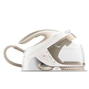 Philips PerfectCare Performer Steam Generator Iron £129.50 delivered @ Philips