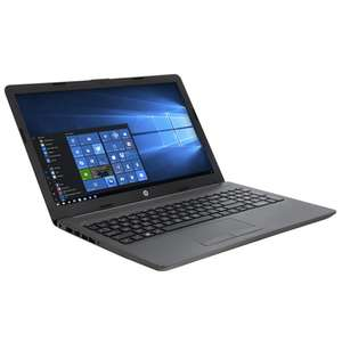 "HP 250 G7  15.6"" Full HD Laptop -  i5-8265U / 8GB RAM / 256GB SSD £399.99 + Free Next Day Delivery @ Ebuyer"