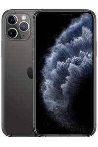 iPhone 11 Pro 64GB  - 24mth Contract  - Total £1263 over the 2 years -  EE 30GB DATA @ Affordable mobiles