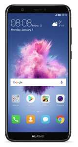 Refurbished Huawei P Smart £64.99 @ Argos Ebay