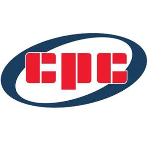 CPC Farnell: FREE standard 3-5 days delivery from today  for a limited time - NO minimum order value
