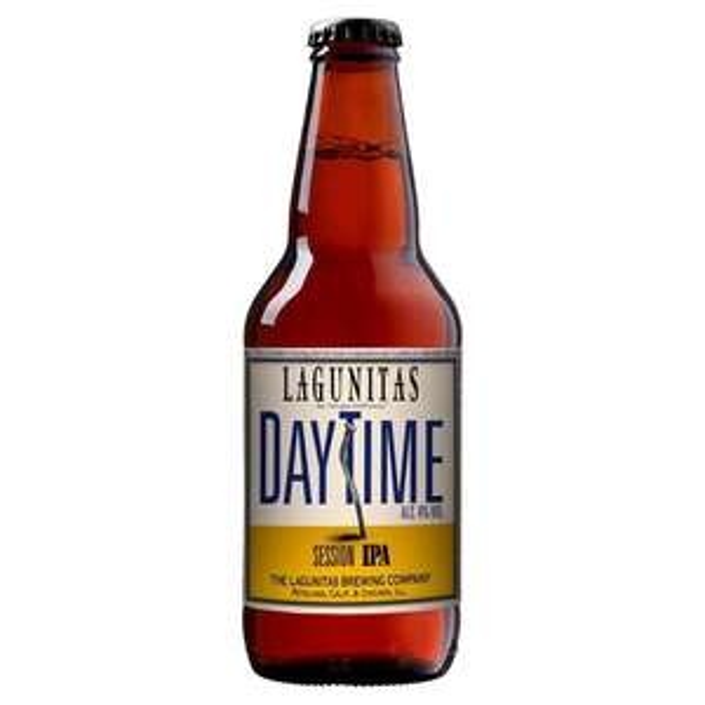 Lagunitas Day Time Session IPA 79p instore @ Home Bargains