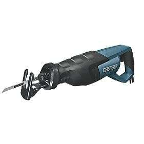 ERBAUER ERA568RSP 1100w Reciprocating Saw (Very limited stock) £19.99 @ Screwfix