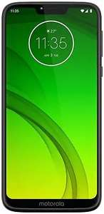 Moto G7 Power Refurbished £111.99 @ Argos Ebay