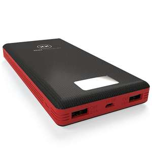 20,000 mAh battery - £20.98 Delivered @ IWOOT
