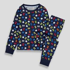 Alder Hey Kids Pyjamas £8 / Adult Pyjamas £12.50 / Pet Pyjamas £5.50 - 100% profit to children's charity @ Matalan