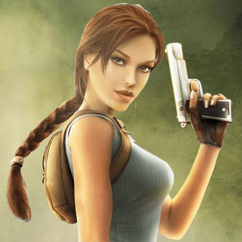 Tomb Raider Games sale @ Steam e.g: Tomb Raider Anniversary 76p  / Tomb Raider I / II / III 69p each  / Rise of the Tomb Raider £5.99 + more