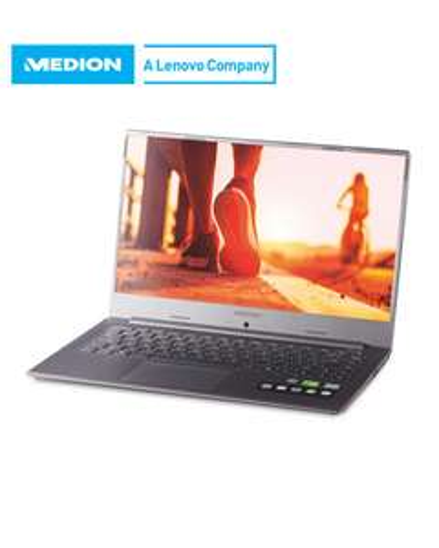 Medion 15.6 Inch Laptop for just £629.99 @ Aldi