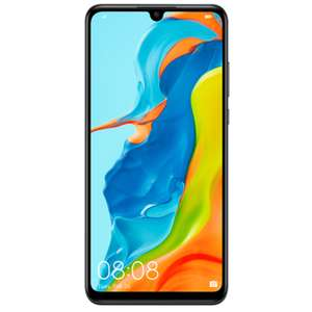 Huawei P30 lite 128GB plus free powerbank £259.97  at Laptops Direct
