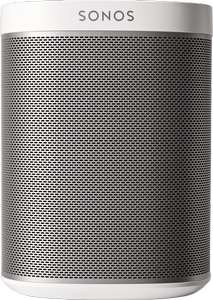 Sonos play 1 (refurbished) 2 year warranty £119 Sonos Shop