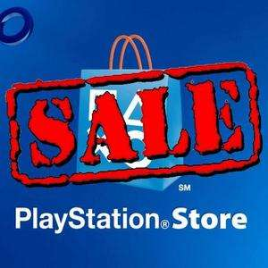 Deals at PlayStation PSN Indonesia - Rayman Legends £3.18 AC Freedom Cry 89p Watch Dogs £3.18 The Division £4.77 The Order 1886 £3.88 + MORE