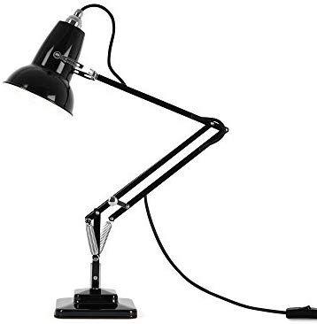 Anglepoise Original 1227 Mini Desk Lamp £65.99 Amazon
