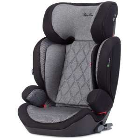 10% off Silvercross Car Seats with Voucher Code @ Uber Kids