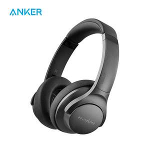 Anker Soundcore Life 2 ANC - £45.08 @ Ali Express / Anker official store