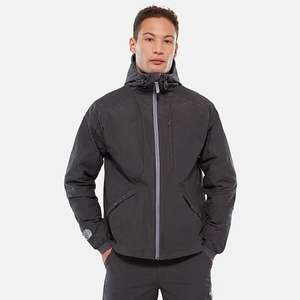 Up to 50% Off Sale + £10 Off a £100 spend  + Free Delivery and Returns @ The North Face