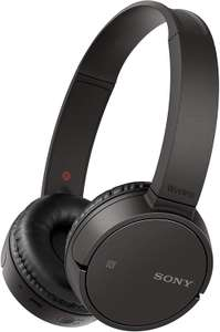 3 sets of Sony WH-CH500 Wireless Bluetooth On-Ear Headphones for £70 @ Carphone Warehouse (Southampton)