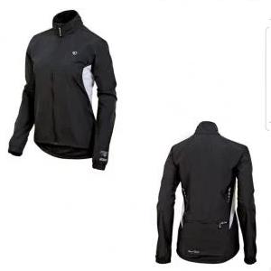Some good mark downs @ Biketart (e.g Pearl Izumi cycling jacket £17.95 delivered)