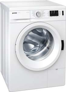 Gorenje W7543LC 7kg Washing Machine £250.31 / 6kg £218.06 delivered @ appliance_world (Delivery to London and surrounding postcodes only)