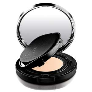 No 7 aqua perfect foundation - 72p when added to basket @ Boots