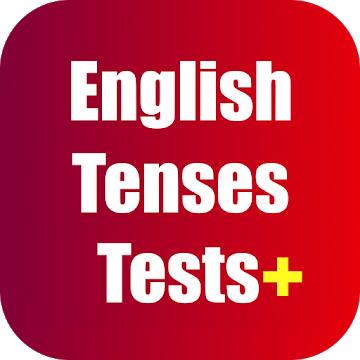 English Tests - Google Play App free