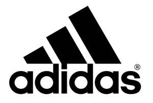 Adidas discount codes 25% off @ Daily Mail