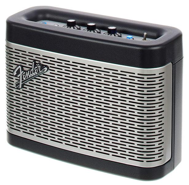 bluetooth speaker deals cheap price best sales in uk hotukdeals. Black Bedroom Furniture Sets. Home Design Ideas