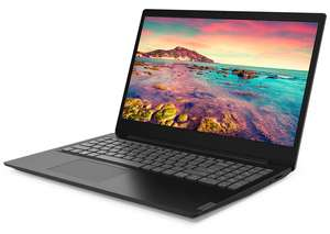 "IdeaPad S145 (15"") S145 i3 laptop - £299.99 @ Lenovo UK"