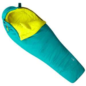 Mountain Hardware Lamina Sleeping Bags from £65 @ RockRun