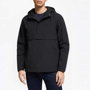 Kin Overhead Rip Stock Jacket by John Lewis was £99 now £29 @ John Lewis & Partners