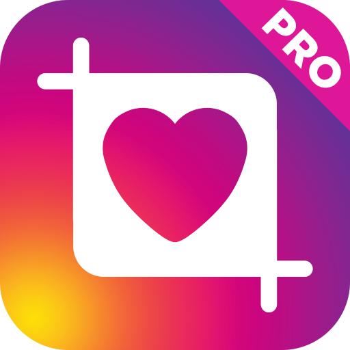 Greeting Photo Editor now temporarily FREE @ Google Play