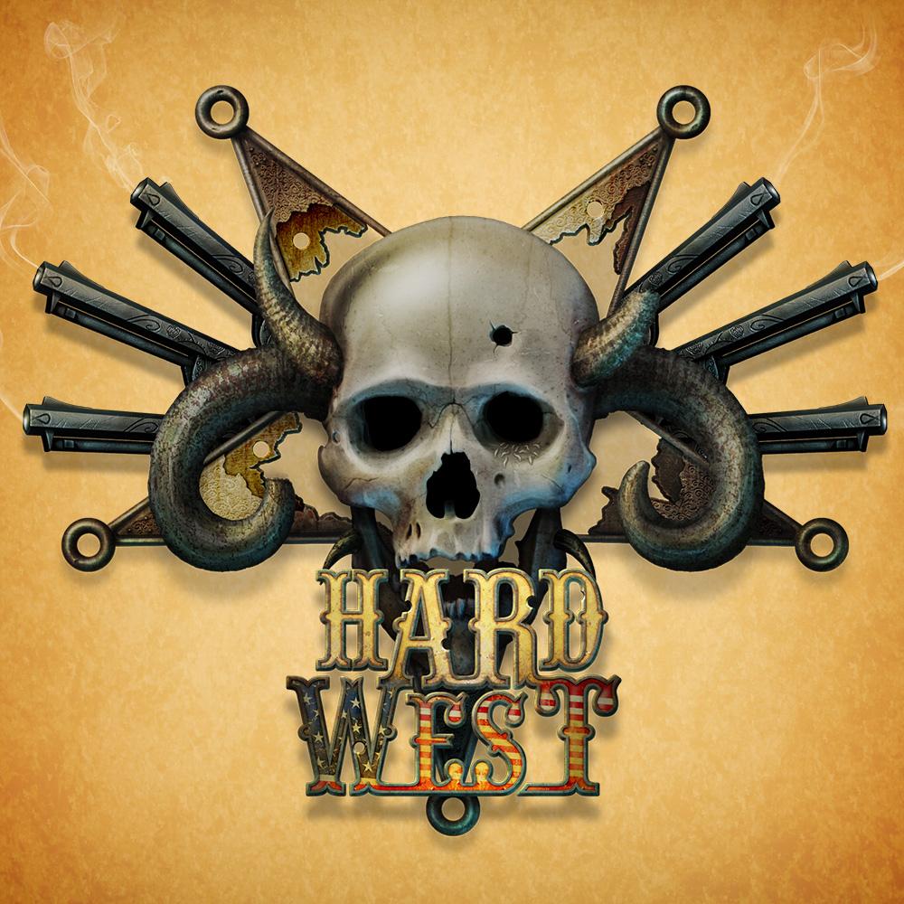 Hard West Nintendo switch UK Estore £3.59 (xcom style RPG)