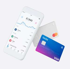 Revolut 3 X Free tap ins on Transport for London (TFL) with  Google Pay (maximum of £2.50 cashback per day of travel)