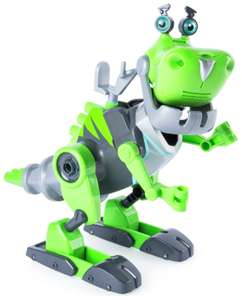 Rusty Rivets Botasaur £8 @ Argos (Free Click & Collect)