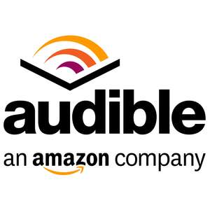 2-4-1 Sale On Audible