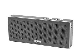 Sephia Z1 Wireless Bluetooth £5 prime / £9.49 non prime Sold by Sephia and Fulfilled by Amazon - Lightning deal